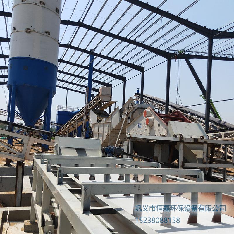 广西壮族自治区沙场泥浆挤干机、沙场泥浆压干设备